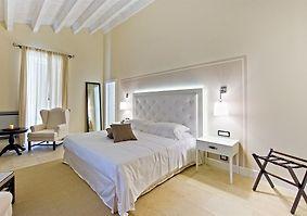 hotel des etrangers siracusa